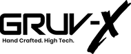 Gruvx Logo_1200x.png