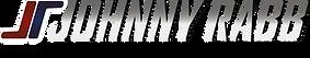 JRS Logo_1200x.png