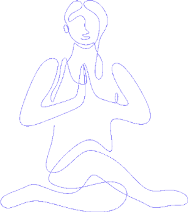 site4-icon-yoga.png