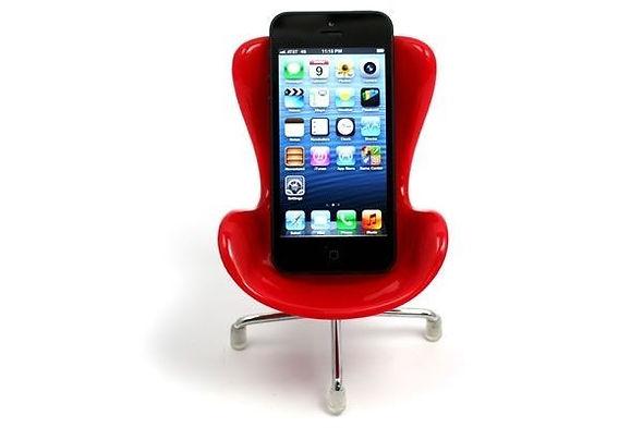 phone-on-chair.jpeg