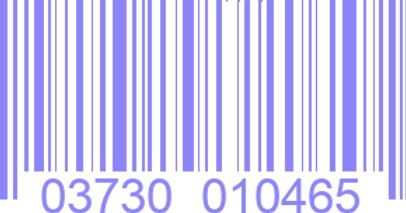 site4-icon-isbn.png