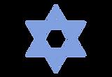 religion-judaism.png