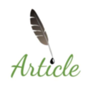 logo-article.jpeg