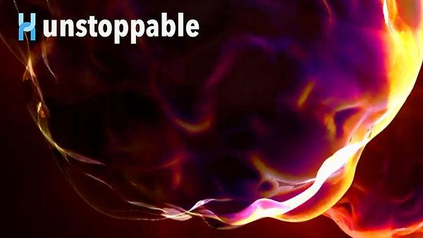 unstoppable-flyer19.jpg