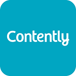 logo-contently.png