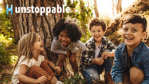 unstoppable-flyer28.jpg