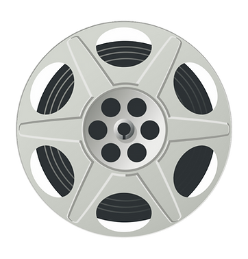 movies-reel-spherized.png