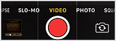 video-record.png