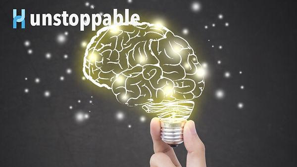 unstoppable-flyer12.jpg