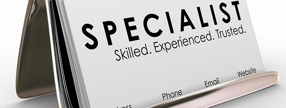 specialist.jpeg