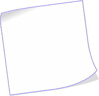 site4-icon-white-label.png