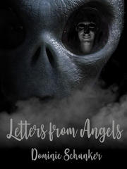 Letters from Angels
