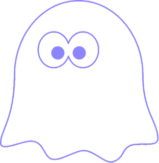 site4-icon-ghostwriting.png