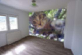 wall-interior-scrattlepuss.jpeg