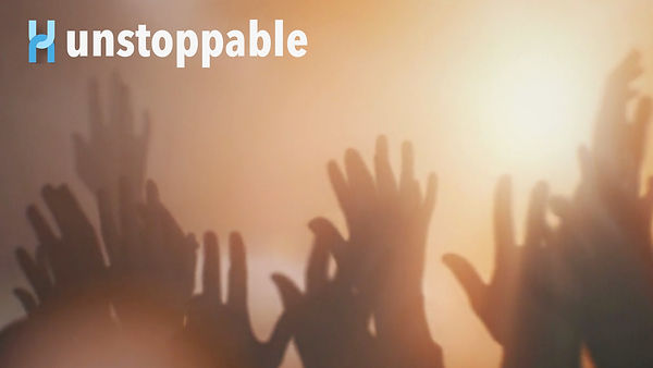 unstoppable-flyer20.jpg