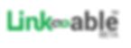 logo-linkable.png
