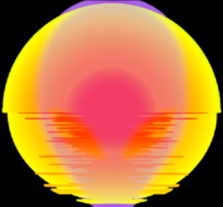 logo-offworld-sunset.png