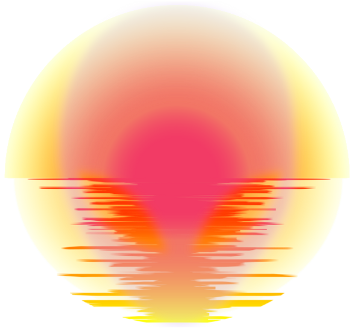 logo-offworld-sunset.png