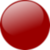 badge-red.png