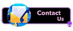 site-contact-buttons2-contact.png