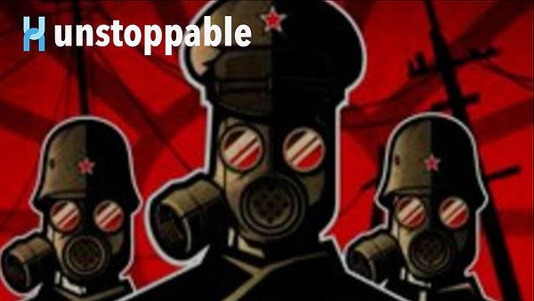 unstoppable-flyer5.jpg
