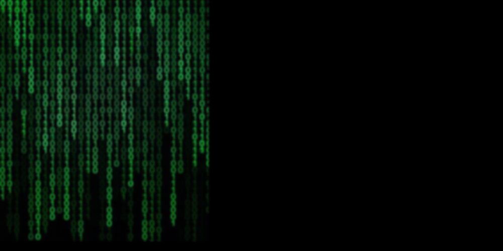 binarycurtain-half.jpg