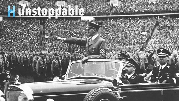unstoppable-flyer11.jpg