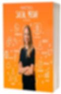 book-promotion.jpg