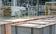 facilities-hong-kong-sheets.jpg