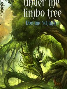 Under the Limbo tree