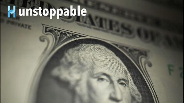 unstoppable-flyer18.jpg