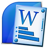 Microsoft Office Word.png