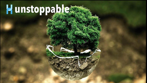 unstoppable-flyer16.jpg