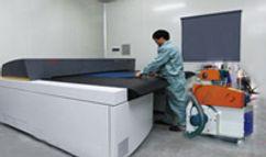 facilities-hong-kong-kodakCTP.jpg