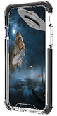 phone-cover2.png