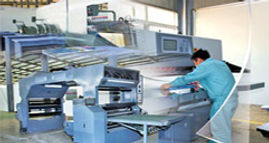 facilities-hong-kong-cutting.jpg