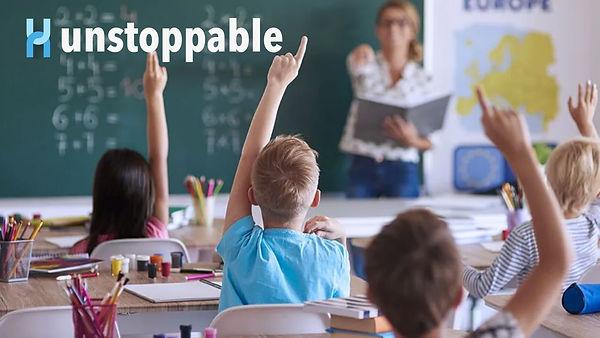 unstoppable-flyer29.jpg