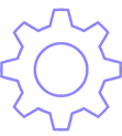 site4-icon-cog-produce.png