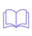 site4-icon-book-publish.png