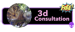 site-contact-buttons2-3d-consultation.pn