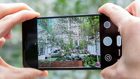 camera-app.jpeg
