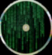 dvd-ols-transparent.png