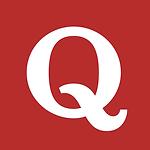 logo-quora.png