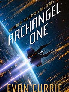 Archangel One
