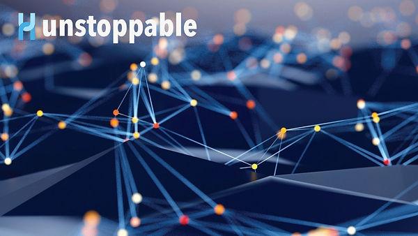 unstoppable-flyer15.jpg