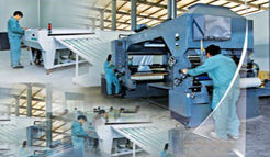 facilities-hong-kong-laminating.jpg