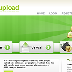 logo-dollarupload.png