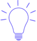 site4-icon-bulb-create.png