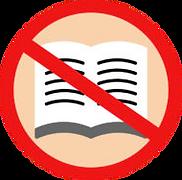 no-reading.png