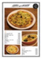 1902ぱぴぱメニュー表-8ピザ&グラタン.jpg